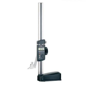 高度测量划线仪 Digimar 814 SR