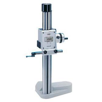 高度测量划线仪 Digimar 814 N 标准型