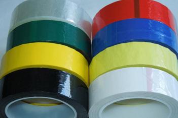 涂料标记 胶带标签 服务