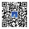1609652801609c3509e19b0eb3629