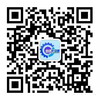 1609653205236ddc5f53ef3cfb2d2