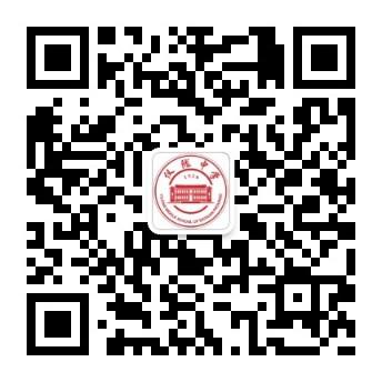 1616476305654c6e3b9fb44322b98