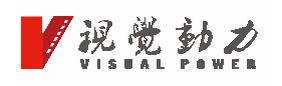 視覺動力肇慶最具實力影視公司