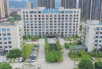 肇庆事业单位宣传片