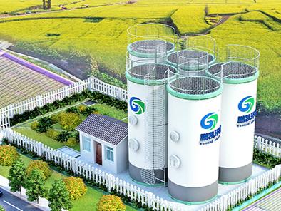 视觉动力为广州鹏凯环境科技提供视频制作服务