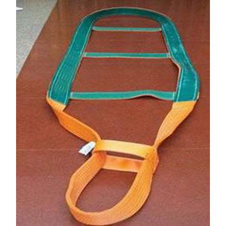 玻璃吊带的优点