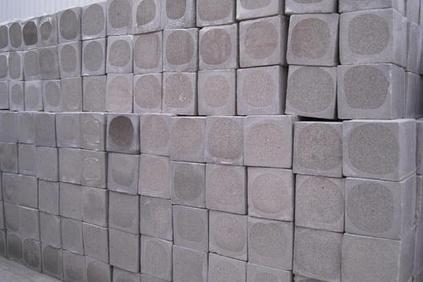 水泥发泡保温板多少钱一立方