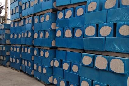 水泥发泡保温板规格