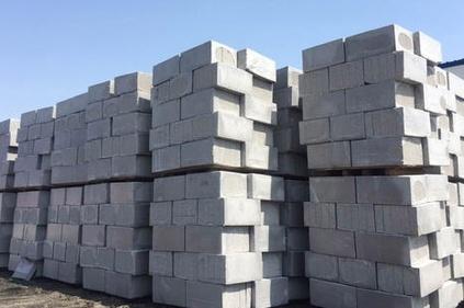 外墙发泡水泥保温板价格