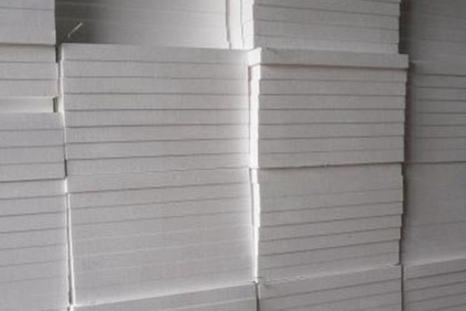 聚苯乙烯泡沫板规格