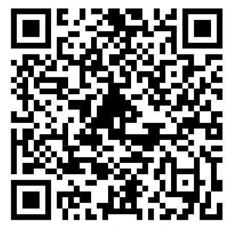 161672898345744f9b63cb2f0c48f