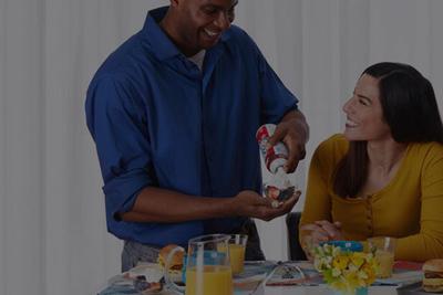 麦可可品牌为虚拟国家便利店协会(NACS)带来了