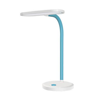 (复制967881)LED护眼台灯