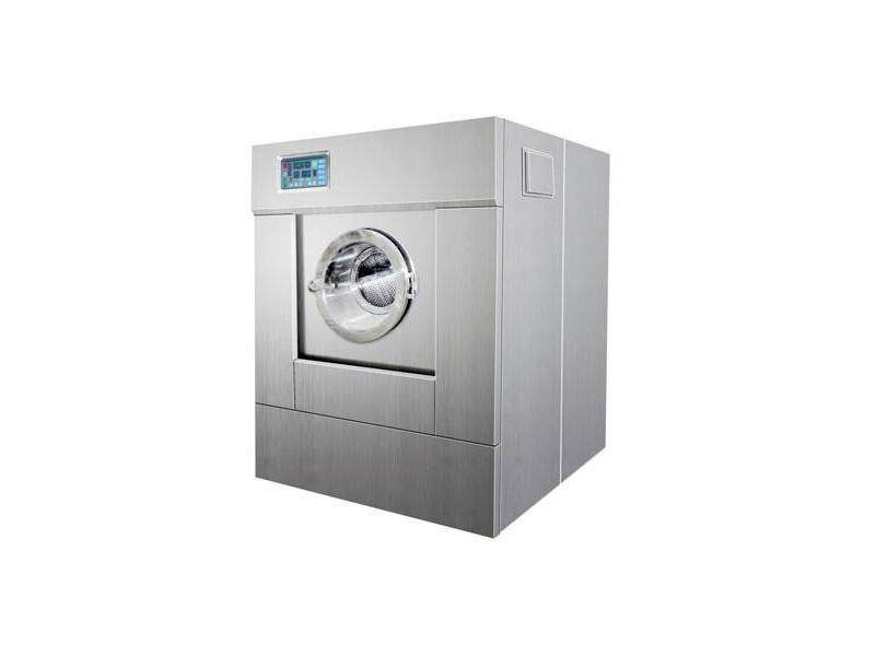 水洗设备回收
