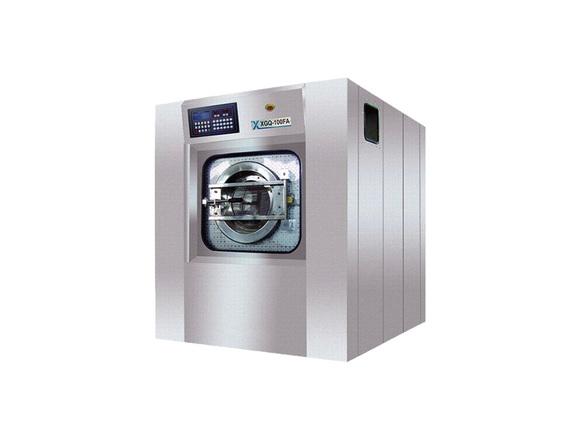 水洗厂洗涤设备