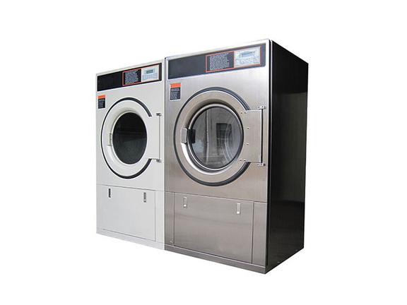 水洗店设备回收