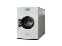 耀诺洗涤设备的二手水洗设备主要技术特点