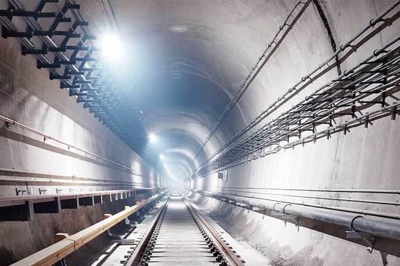 青岛地铁M3线