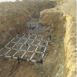 福州:为防雷检测公司年度质量考核结果提供反馈