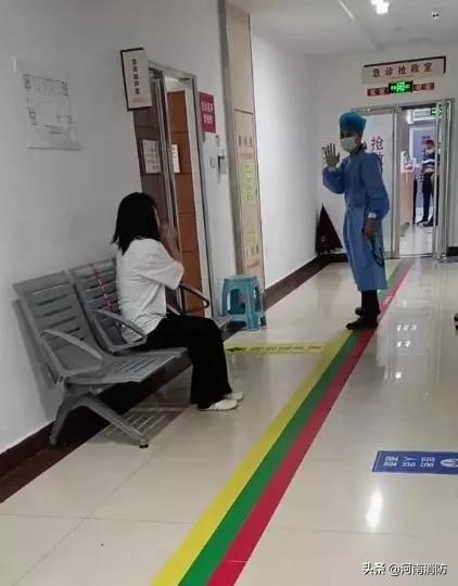 痛心!3岁女童被锁车内一天,不幸身亡!