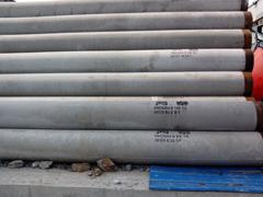 phc-500预应力高强混凝土管桩系列