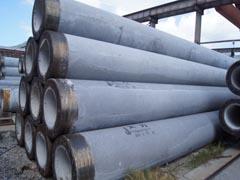 phc-800预应力高强混凝土管桩系列