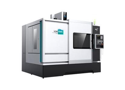 特点是加工精度高,加工质量稳定,废品率低;生产率高,适应性强,适用于加工多品种、结构复杂、精度要求高的零件产品。