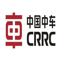 中国中车_20210815_083945943