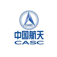 中国航天_20210816_145456738