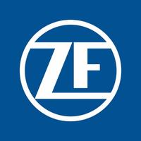 ZF_20210817_101201664