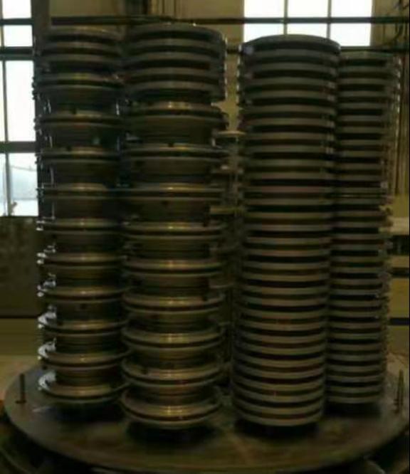 渗氮系列产品三