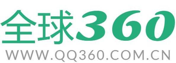 全球360