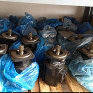 P25油泵