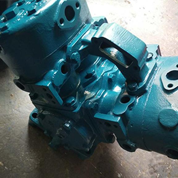 空压机(打气泵)