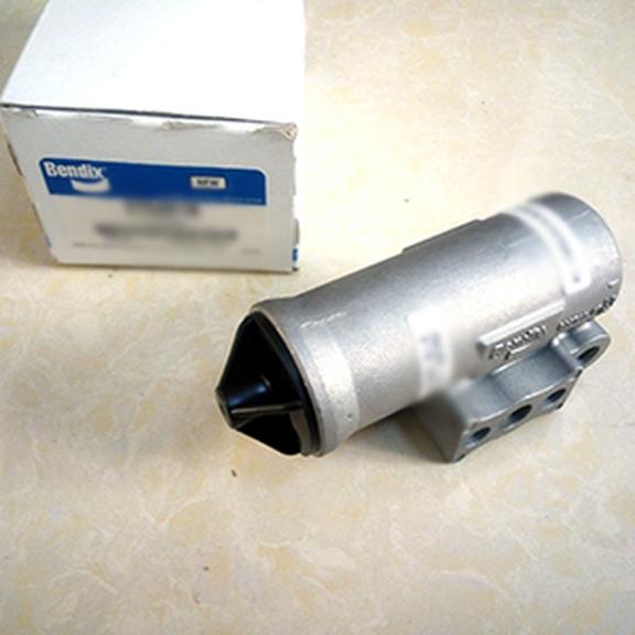 本迪克斯打气泵调压阀279451N