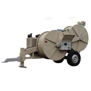 SA-YZ2×90 Hydraulic Tensioner