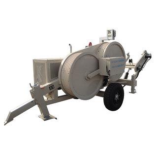 SA-YQZ Series Hydraulic Puller-Tensioner