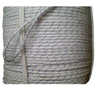 High Strength Insulated Fibre Rope
