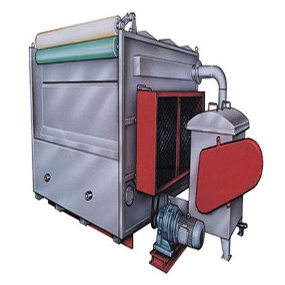 GPX系列高速高效水洗机