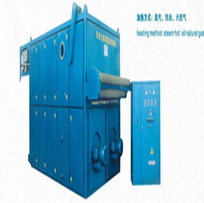 WMH974-180、240、320、350无张力高效蓬松烘燥机