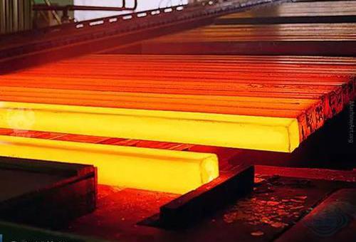 白云液压加热炉节能改造项目取得专利
