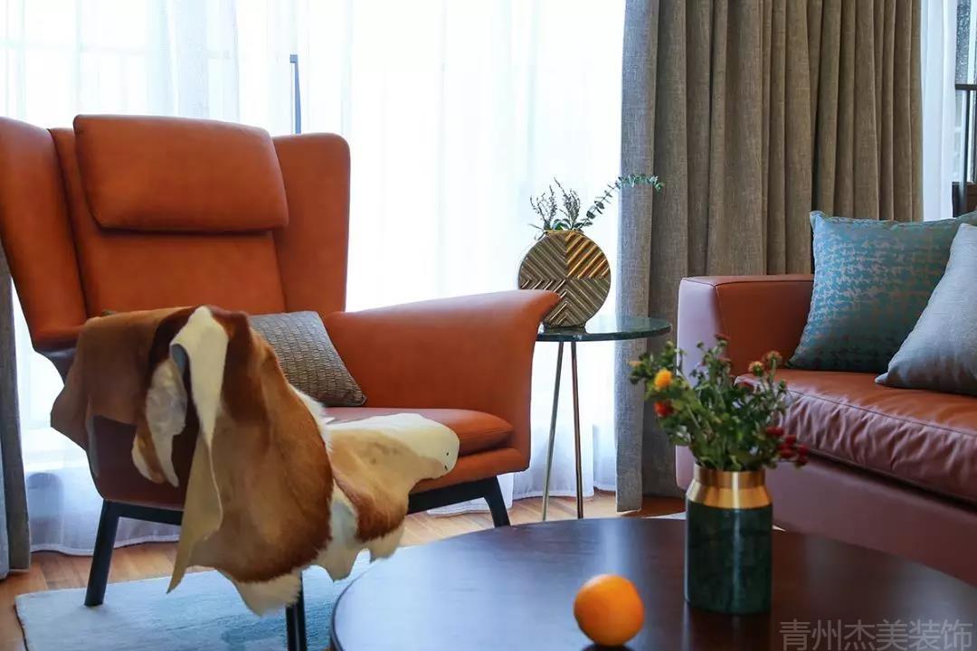 家装设计   欣赏一波优秀设计作品