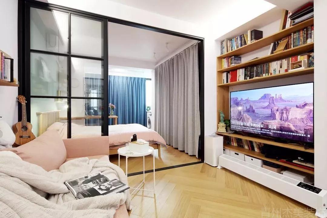 裝修究竟選擇地磚還是木地板?木紋磚能否替代兩者成為家裝首選?