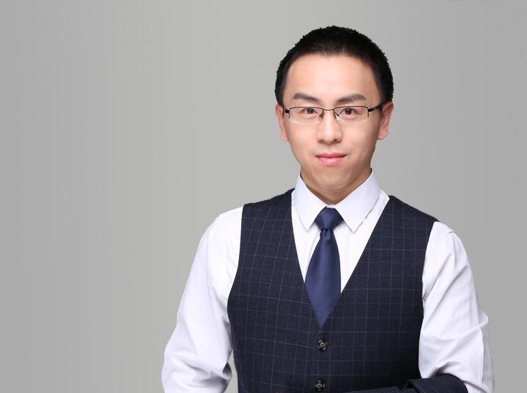 交通肇事致人死亡,郑锋律师辩护判处一年