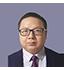 吕岩律师64