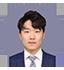 李硕律师64