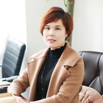 张凯娟律师_20210508_101759536