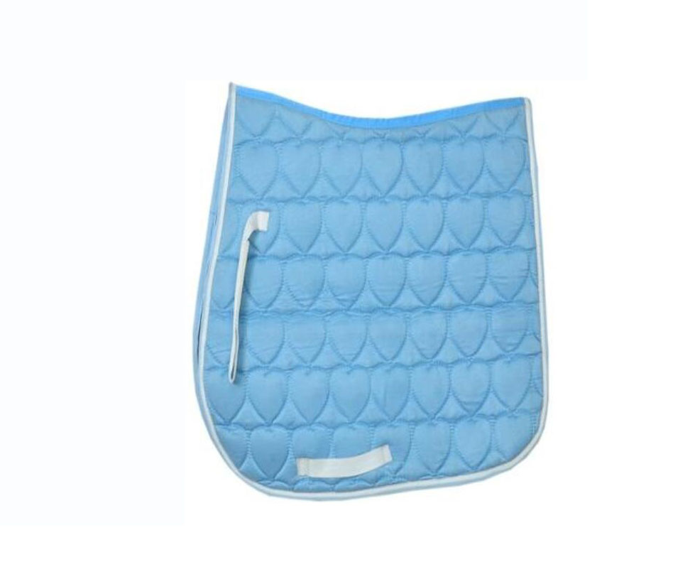 SMS0324 saddle pad