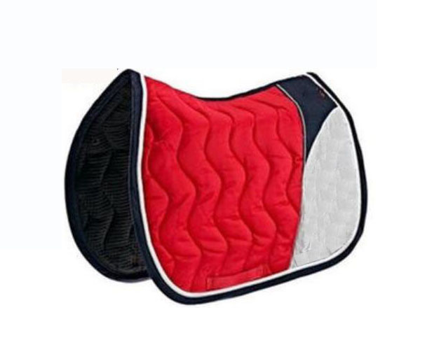SMS0326 Saddle pad