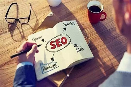 西安网站建设,SEO优化重要性简要分析有...